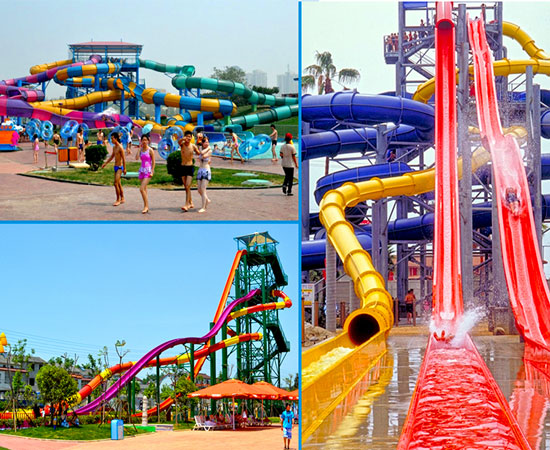 Buy Water Park Rides For Sale In Philippines
